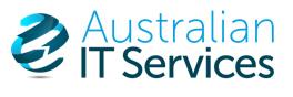 Australian IT Services