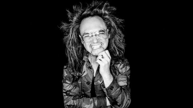 david_shing_crazy_job_titles_2016