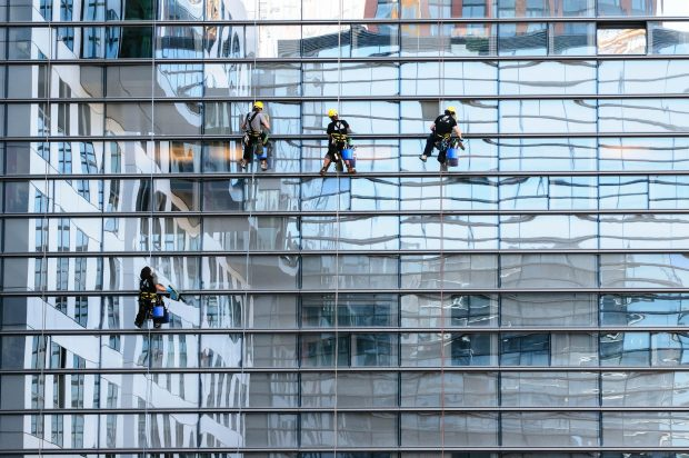 most-ridiculous-best-office-job-titles-2016-window-cleaner