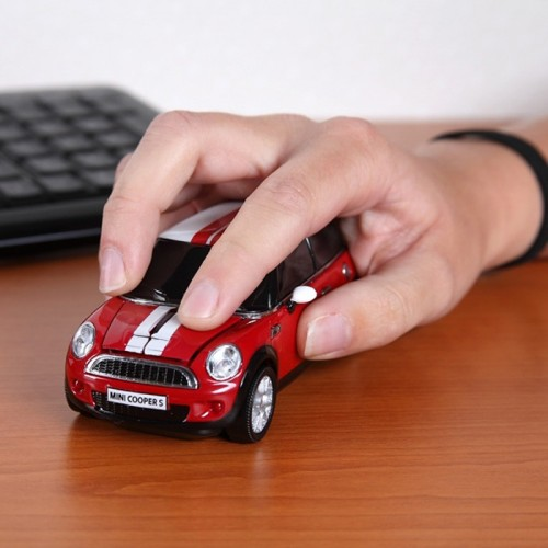 yellow-octopus-mini-cooper-mouse-1