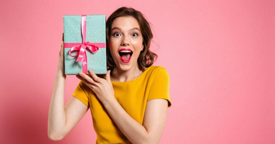 Wow Worthy Best Office Gifts Ideas
