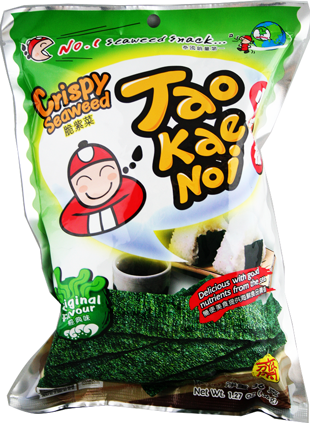 seaweed-sheets-office-snack-idea