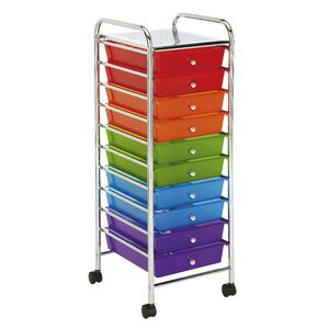 officeworks-storage-organisers-workplace-design-tips