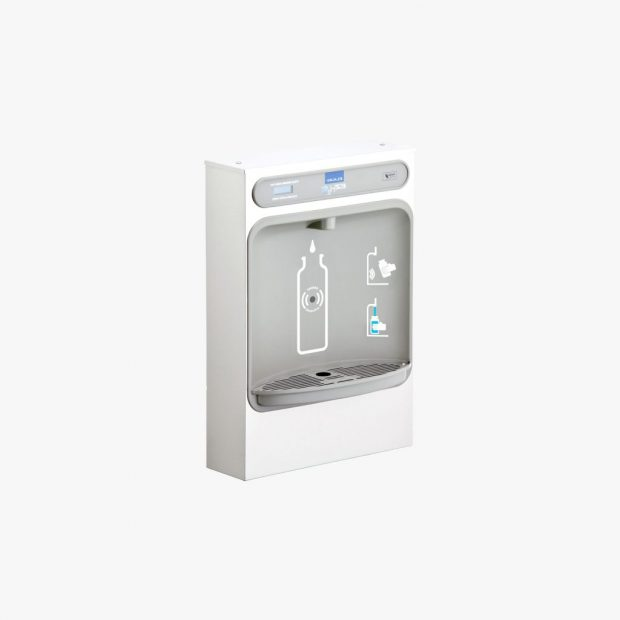 workplace hygiene hydration stations