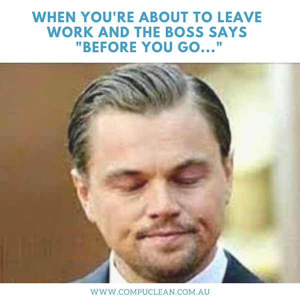 workplace memes office memes office humour leonardo dicaprio memes