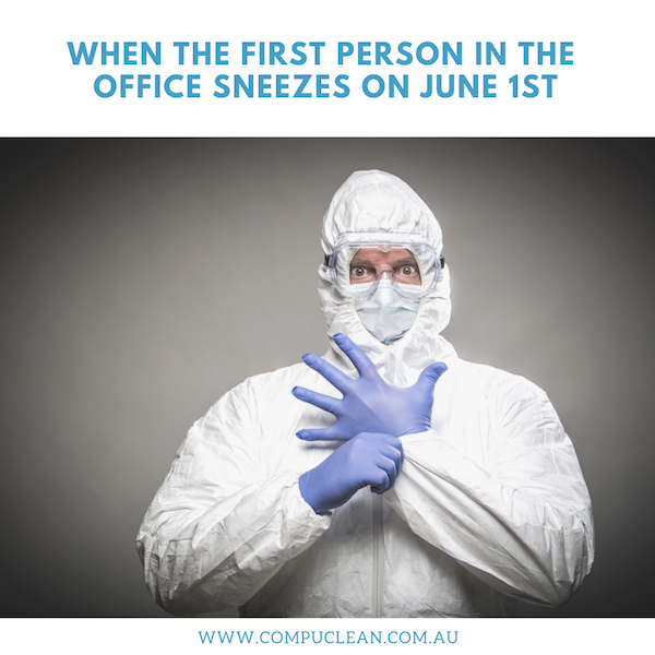 workplace memes office memes office humour flu memes