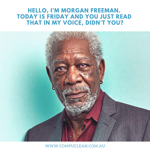 workplace memes office memes office humour morgan freeman friday meme