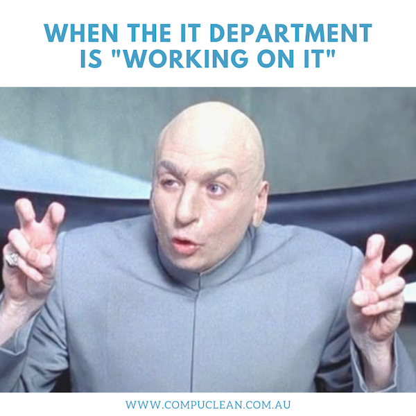 workplace memes office memes office jokes dr evil