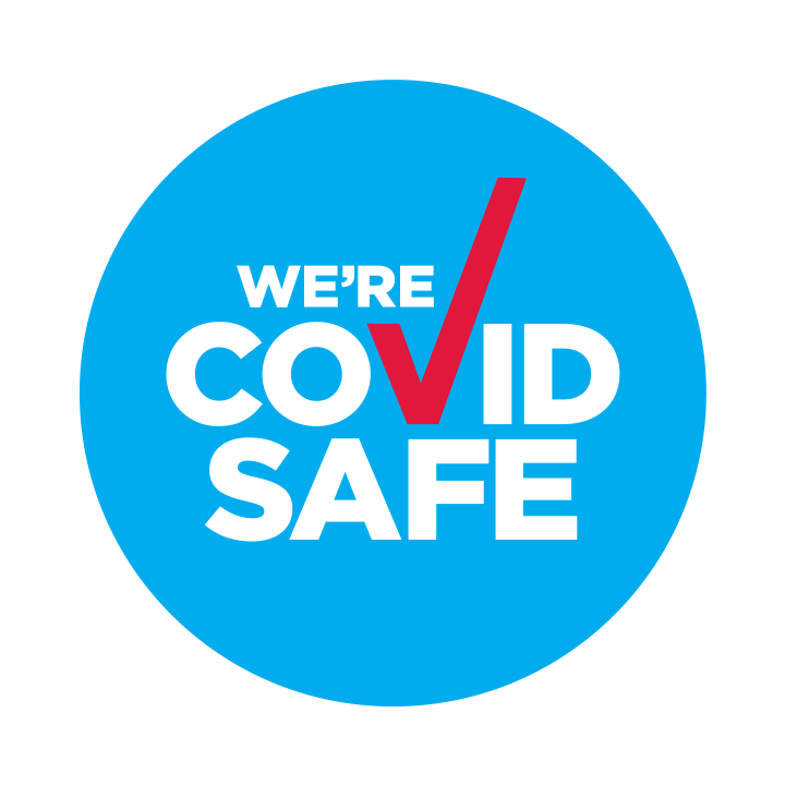 COVID_Safe_Workplace_NSW_CompuClean_Technical_Office_Cleaning_Sydney